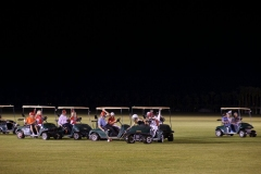 golf_cart_polo_field3