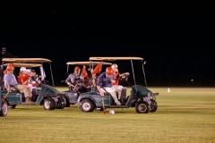 golfcartpolo