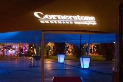 cornerstone-0978