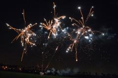 fireworks-lr