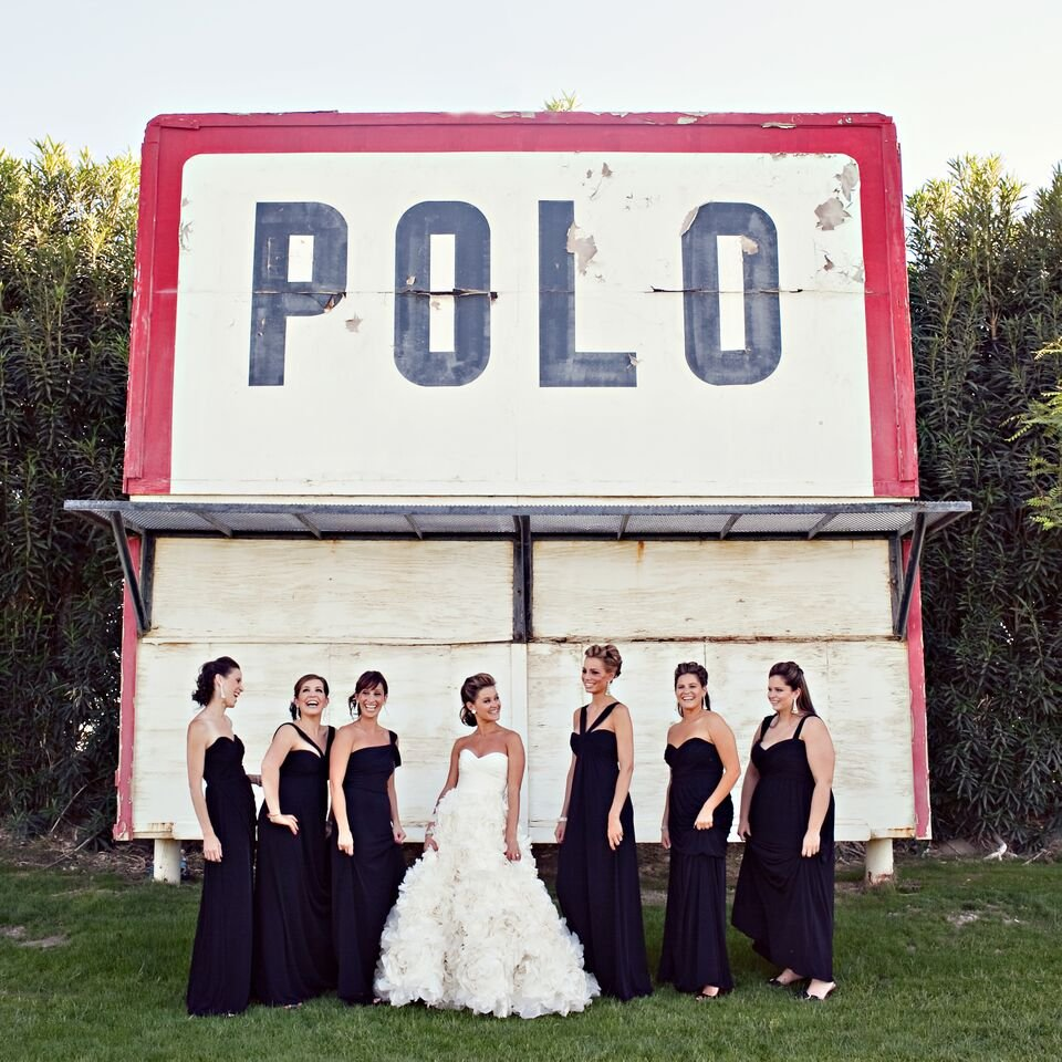 ML_polosign_wedding