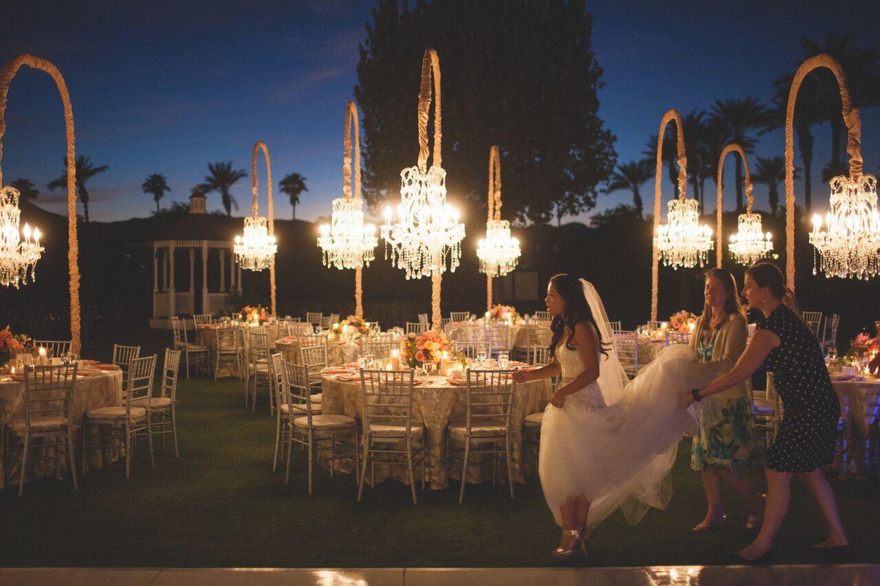 RG_wedding1