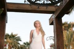 Bride-at-HdT