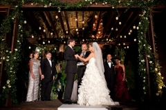 HDT_lindseyeli_wedding