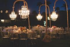RG_wedding