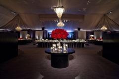 RG_wedding_realwedding1