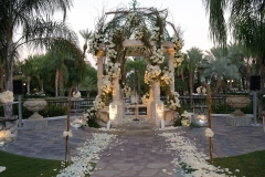 WeddingAlterLRb