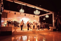 stage_cp_wedding