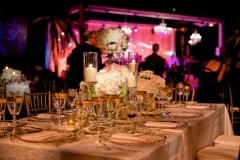 wedding_table_realwedding_2