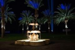 ML_fountain_bluelights