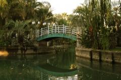 ML_lake_bridge