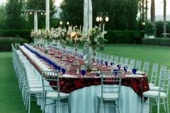 RG-long-formal-table-in-garden