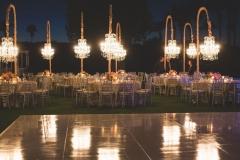 WeddingTables_stage_Rose_Garden